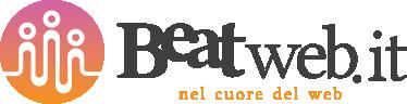 BeatWeb Logo