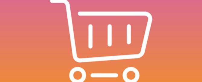 e-commerce di attività, adatto a tutte le attività commerciali