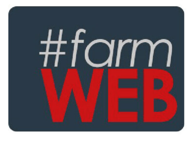 FarmWeb progetto formazione per CNA Padova