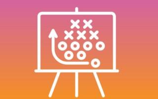La Digital Strategy riguarda tutto quel complesso di tattiche, azioni tecniche, strumenti adoperati per fare marketing digitale